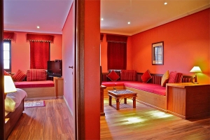 Gallery, Valia Nostra | Smixi Hotels Vasilitsa Guesthouses Smixi Accommodation Vasilica Accommodation